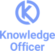 knowledge officer